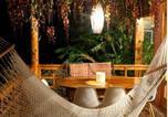 Location vacances San Juan La Laguna - Hotel Villas Balam Ya-2