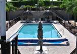 Location vacances Estero - Pennsylvania 37 9395 Apartment-4