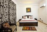 Location vacances Ghaziabad - Oyo Rooms Noida Electronic City-1
