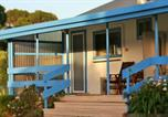 Location vacances American River - Baudin Beach Apartments-3