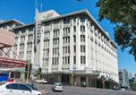 Location vacances Auckland - Heritage 436h-1
