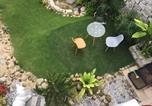 Location vacances Đà Nẵng - Katynat Homestay-2
