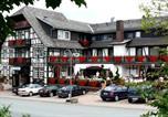 Hôtel Willingen (Upland) - Die Tenne-4