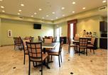 Hôtel Seabrook - Quality Inn & Suites La Porte-2