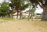 Location vacances Aureilhan - Apartment Mimizan 2-2