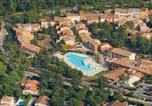 Location vacances Fayence - Holiday home Fayence 3-2