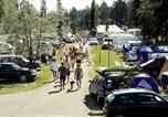 Camping Falun - Vansbro Camping-4