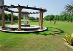 Location vacances  Pakistan - The Pelham Lahore-3