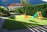 Location vacances Arco - Arcobella Casa Rustico-4