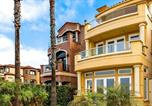Location vacances Avalon - Huntington Beach Oceanfront 114375-24442-3
