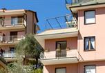 Location vacances Lavagna - Bealice Cavi Al Mare Flat-2