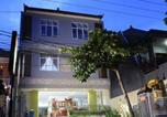 Location vacances Denpasar - Sthiradhipa house-2