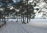 Location vacances Mora - Orsa Camping-3