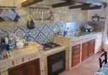 Location vacances Petralia Sottana - Casa San Salvatore-2