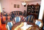 Location vacances Krusevac - Guest House Zlatica-3