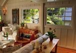Location vacances Carmel - Sanctuary by the Sea - Three Bedroom Home - 3095-3