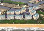 Location vacances  États-Unis - Cinnamon Beach 934 by Vacation Rental Pros-4