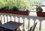 Location vacances Cirauqui - Hostal Zubi Xxi-4