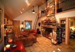 Location vacances Provo - Storybook Stone Cottage change naaame-2