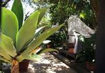 Location vacances El Lentiscal - La Posada De Lola-3
