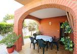 Location vacances Calafell - Apartment Urb. Bellamar I Calafell-4