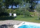 Location vacances Greve in Chianti - Podere Campriano-2