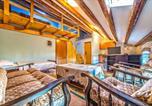Location vacances Buje - Apartments Abduli 686-3
