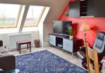 Location vacances Bathgate - Fascadale Croft-2