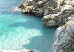 Location vacances Balestrate - Case Volta-1
