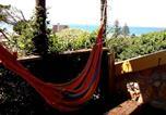 Location vacances Muizenberg - Highpoint-3