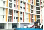 Location vacances Lima - Apartamento en Edificio Centro Colonial-4