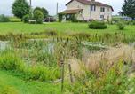 Location vacances Luby-Betmont - Le Hayet-4