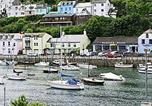 Location vacances Looe - Water View-1