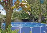 Location vacances Soudan - Holiday Home Le Tertre-4