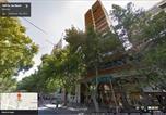 Location vacances Mendoza - Downtown Mendoza-1