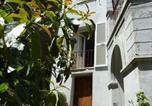 Hôtel Ersa - Casale Lucrezia-3