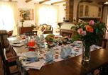 Hôtel Piove di Sacco - Villa Casa Country-3