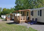 Camping Bad Sachsa - Knaus Campingpark Walkenried-1
