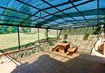 Location vacances Riudarenes - Villa Gabi-3