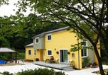 Location vacances Gangneung - Limehill Pension-3
