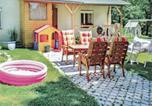 Location vacances Bystrička - Apartment Valentova-1
