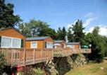 Camping Europa-Park - Yelloh! Village - Domaine Des Bans-1