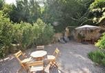 Location vacances Rians - Holiday home rue de la Fontaine-3