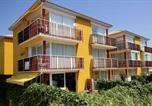 Location vacances l'Alfàs del Pi - Apartamentos Albir Costa Verde-3