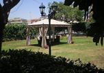 Location vacances Pozzallo - Case il Prato dei Gabbiani-4
