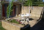 Location vacances Mondragon - Les Bartavelles-4