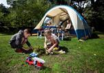 Camping Denekamp - Camping Beerze Bulten-3