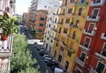 Location vacances Ginosa - Al Borgo di Taranto-4