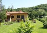 Location vacances Vernio - Apartment Medici-4