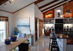 Location vacances Panama City - Spyglass House 4909-4
